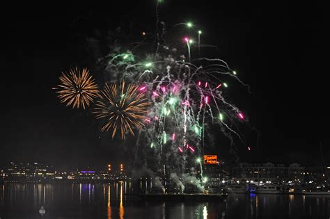 new year 2015 entertainment new year s events in the baltimore area growthspotter