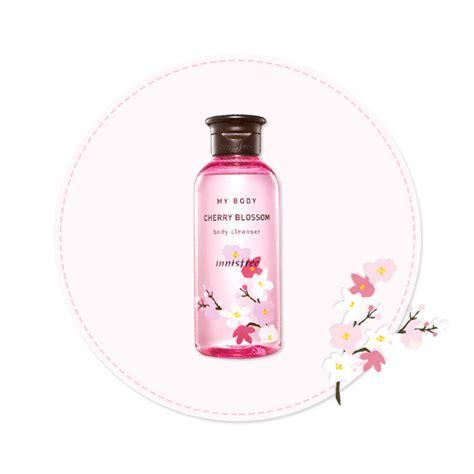 Innisfree Gardenia Cleanser s盻ッa t蘯ッm h豌譯ng hoa anh 苣 224 o innisfree my cleanser