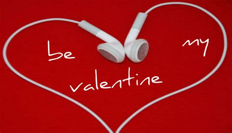 valentines for s day playlist for your