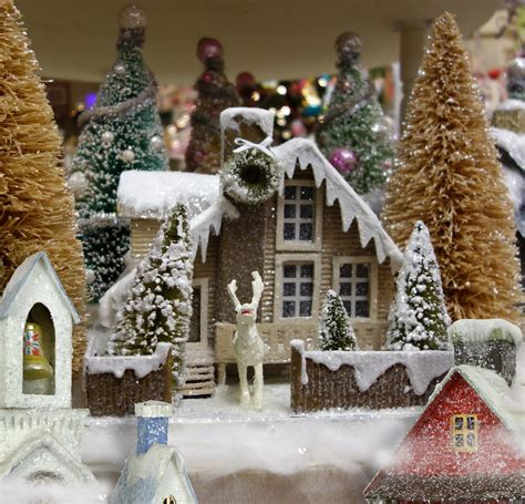 best 28 cheap christmas houses christmas holiday