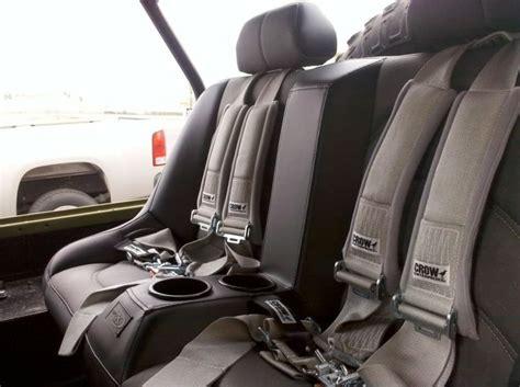 fj40 bench seat fj40 rear bench seat page 2 fj40 pinterest