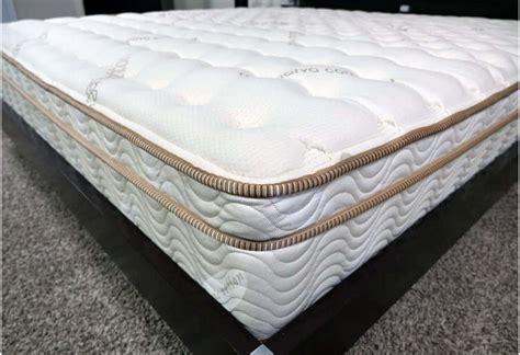 saatva bed reviews saatva mattress review sidesleeperreviews