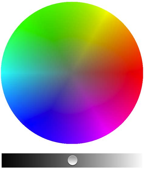 what color is this image ios image cicolorcontrols brightness filter creates