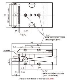 kenwood 8 microphone wiring diagram wiring source