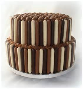 chocolate biscuit cake recipe tremendous fun