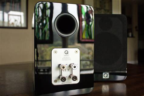 acoustics concept  loudspeaker review  gorgeous