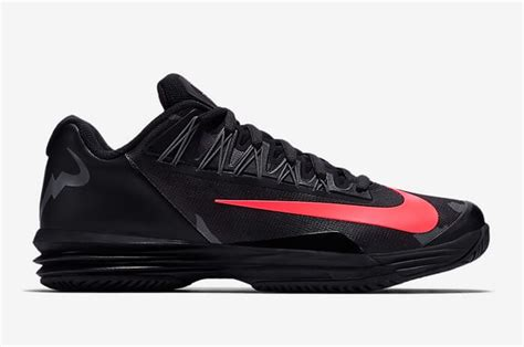 most comfortable tennis shoe most comfortable tennis shoes 2018 best tennis shoes in