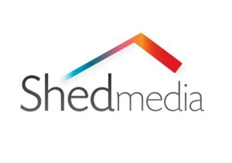 warner bros rebrands shed media as warner bros