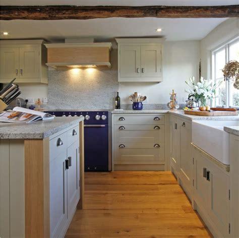 bespoke kitchen ideas bespoke kitchen interior photos design ideas small design ideas