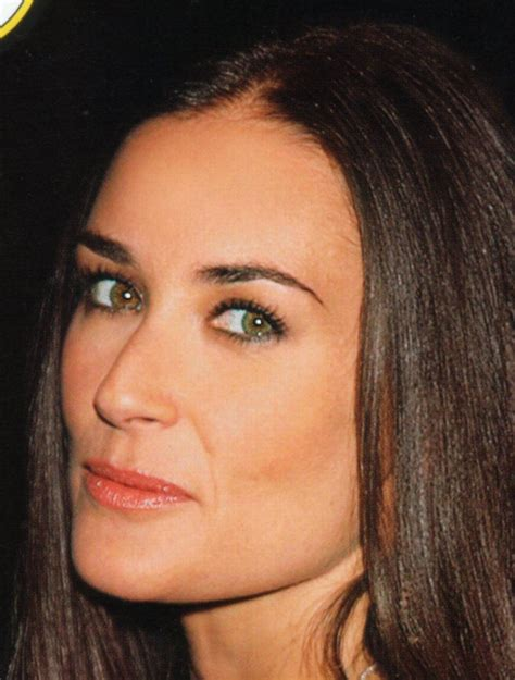 hollywood celebrities with blue eyes celebrities with heterochromia windows 2 the soul