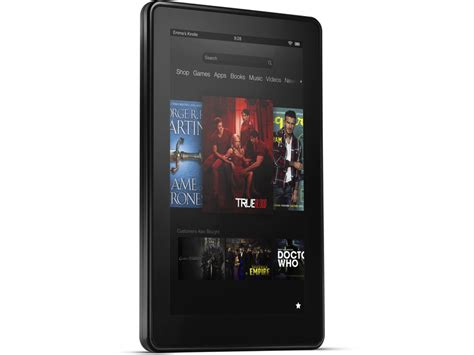 install windows 10 kindle fire download install firmware 10 4 9 for kindle fire 2nd