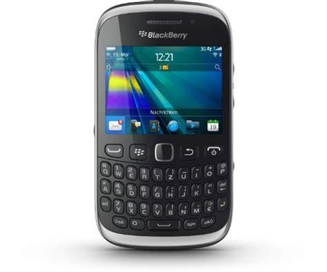 Blackberry 8520 Kamera Berkualitas billige smartphone ohne vertrag blackberry curve 9320 smartphone 6 2 cm 2 4 zoll display 3