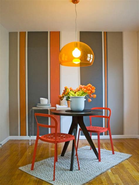 orange dining room 22 pendant l designs ideas plans models design