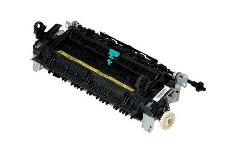 Fuser Hp Pro 200 rm1 8780 000 hp printer fuser