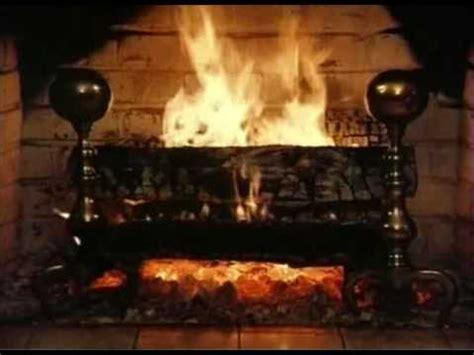 Yuletide Fireplace Channel by Yule Log Fireplace Channels Return To Canada Despite Hi