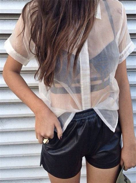 Guest Post The Trend For by The Bralette Trend Guest Post By The Daily Lace