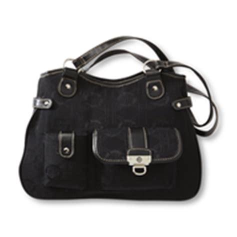 Tas Guess Original 79 wholesale closeouts closeout handbags and purses