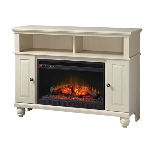 electric fireplace heater home depot electric fireplaces fireplaces fireplace hearth