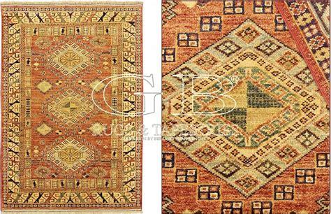 gb tappeti tappeti orientali geometrici tappeti classici geometrici