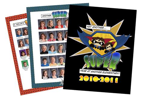 themes yearbook yearbook themes yearbooks yearbook covers and yearbook