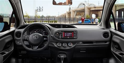 2015 toyota yaris lets explore your world kerry diamond photography 2015 toyota yaris let s explore your world