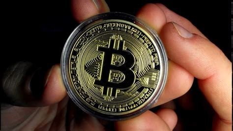 aliexpress bitcoin bitcoin coin youtube