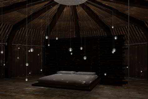 Stylish Bedroom Lights Interior Designing Tips Modern Interior Design Ideas Cool Bedroom Lighting Design Ideas