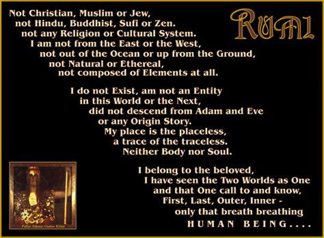 rumi s secret the of the sufi poet of books image rumi9c gif 640 tolerance rumi instant