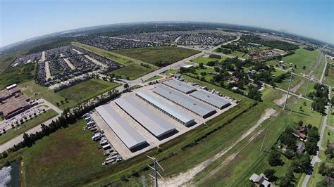 boat brokers houston tx self storage properties for sale in texas commercial