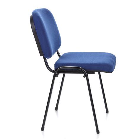 sedie conferenze sedia per sala conferenze moby base colore con gambe