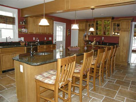 cabinets direct usa toms river nj kitchen countertops toms river nj 28 images kitchen