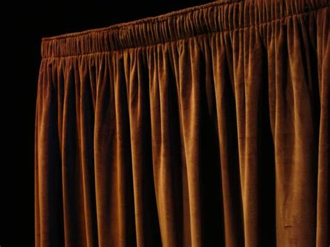 velour drape velour drape rentals ray s rental flame retardant black