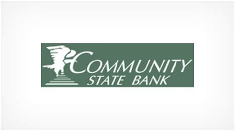 community union bank community state bank union grove wi reviews rates
