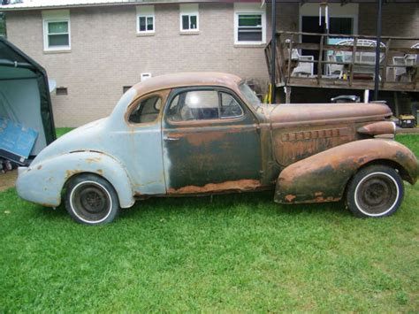 1937 buick century for sale buick century 2 door coupe 1937 xfgiven color xfields