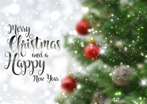 merry christmas tekst vectoren fotos en psd bestanden gratis