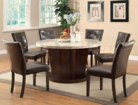 marble dining room table and chairs marble dining room table and chairs alliancemv