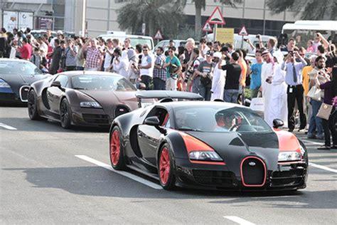 Dubai Auto Kaufen by Discover Celebrate Dubai S Cars Culture