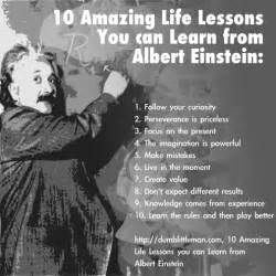 garden of praise albert einstein biography inkscape library garden