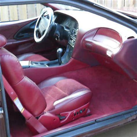 1996 ford thunderbird lx custom hot rod for sale 1996 ford thunderbird lx custom hot rod for sale