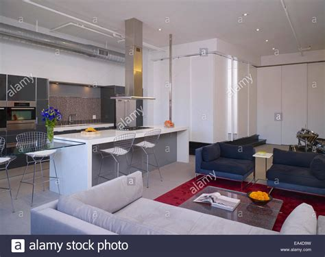 cheap one bedroom apartments in los angeles cheap 1 bedroom apartments in los angeles savae org