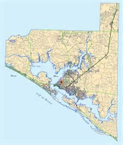 map of bay county florida washington county auditor florida county auditor