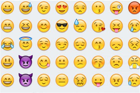 l emoji merriam webster adds emoji nsfw and more to the