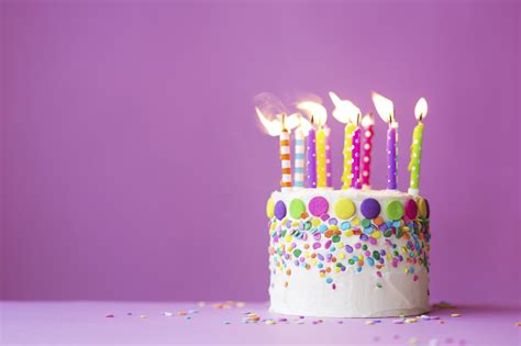 birthday images for birthday background images 183