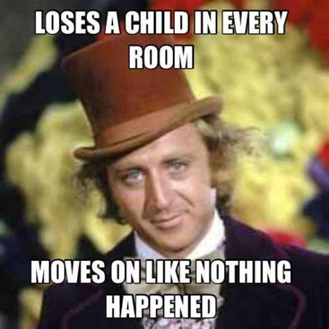 Funny Willy Wonka Memes - daily morning epicness 35 pictures funny pictures
