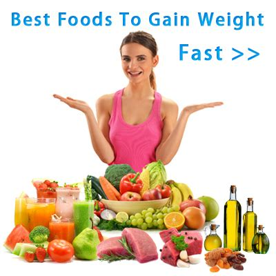 healthy fats for weight gain 7 healthy foods to gain weight fast is tips