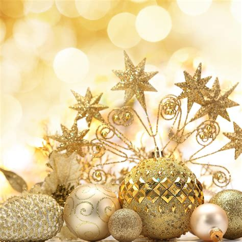 new year background gold wallpapers de a 241 o nuevo 2015 para iphone y