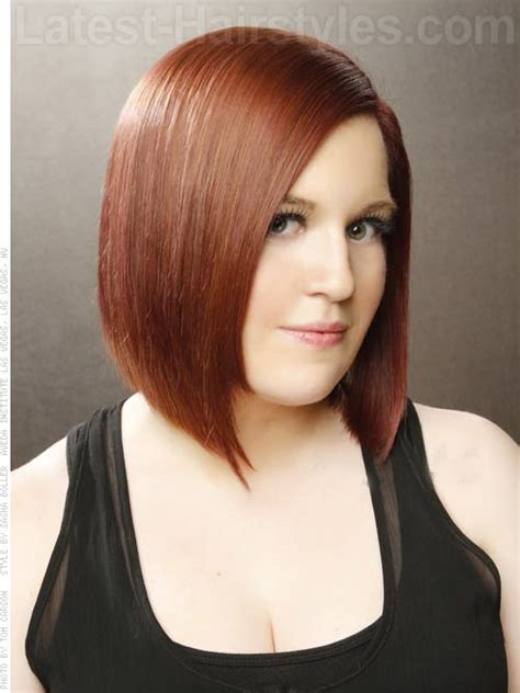 bob hairstyles for when over 50 with oval face 304 best sexy hair styles over 50 images on pinterest