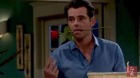 whos leaving young and the restless 2016 the young and the restless y r spoilers billy leaving