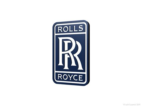 rolls royce logo vector the rover logo represents a viking ship a link between