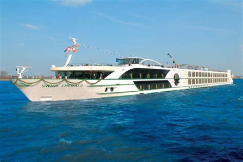 river boat cruises europe ratings riverboatratings the nation s most respected